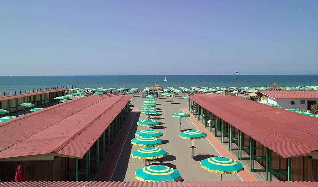 ostia-spiaggia